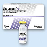 infecții ale oaselor și articulațiilor tratament cu ceftriaxona problema cotului