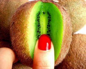 Prurit vaginal