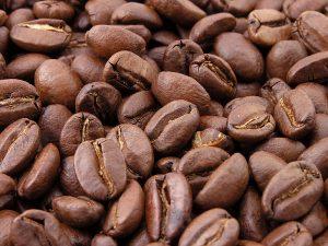 cafeaua-si-profilaxia-cancerului-la-intestinul-gros
