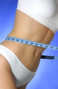 despre-cure-slabire-diete-greutate-ideala-arderea-grasimilor