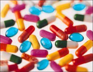 tratamentul-medicamentos-al-ulcerului-gastroduodenal